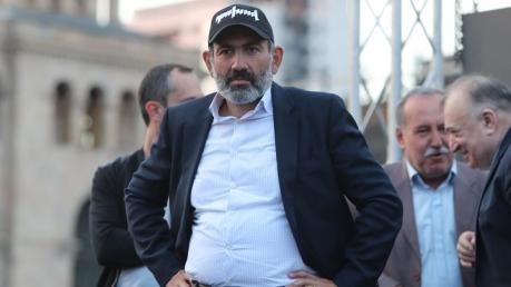 """Тяжелое """"наследство"""": эксперт о главной проблеме, с которой столкнется новое правительство Армении"""