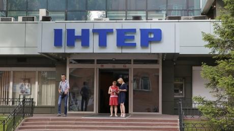 """Телеканал """"Интер"""" вновь оказался в центре скандала из-за 8 Марта: детали"""