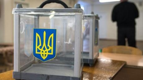 украина, одесса, труханов, выборы, верховная рада, кишкарь, кривенко, бпп