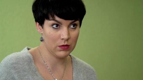 """""""Опустошающая боль"""", - Кошкина рассказала о тяжелой потере для Украины"""