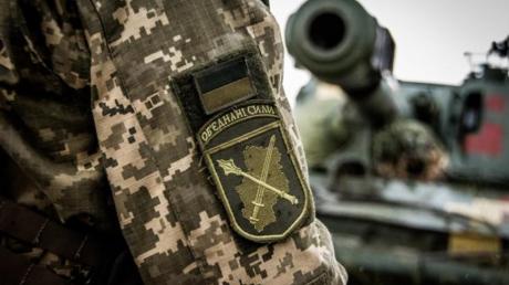 Боевики, ООС, ВСУ, Обстрелы, Ликвидация.