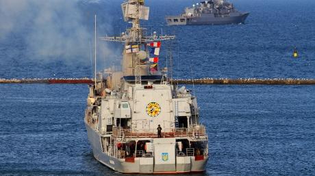 новости, военные учения, маневры, армия украины, флот, гетман сагайдачный, фрегат, турция, нато