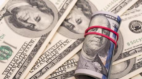 Доллару дали громкий прогноз: к чему готовиться украинцам