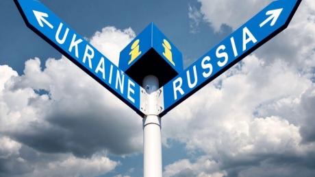 """В Кремле признали: """"Дружбы с Украиной не будет, кто бы там ни стал президентом, шансов нет"""""""