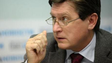Фесенко: Донбасс стоит на пороге нового, гораздо более страшного, витка конфликта