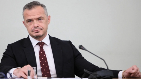 Дело Новака: в Польше у экс-главы Укравтодора нашли две квартиры и 1 миллион евро
