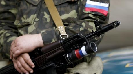 НАТО учит украинские войска освобождать Донбасс - оккупант готовится к неизбежному