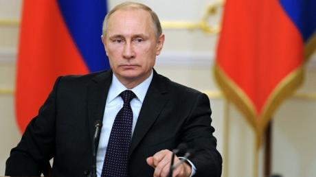 новости, Россия, Путин, пенсионная реформа, необходимость, предпосылки, причины, СССР, 90-е