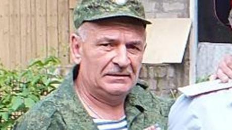 Украина, Цемах, Боинг, Падение, MH17, Bellingcat.
