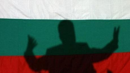 Болгария второй раз за год поймала дипломатов РФ на шпионаже – заявление прокуратуры