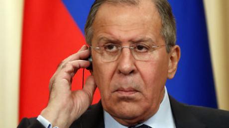 Беларусь, Лукашенко, тарнзит власти, власть Лавров военная база