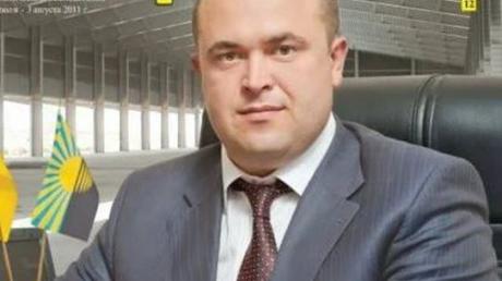 """Сына бывшего замминистра ЖКХ Украины Алипова жестоко убили в """"ДНР"""" - подробности"""
