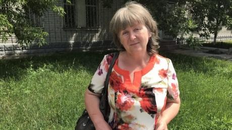 """""""Мы мрази – а вы, украинцы, белые и пушистые?"""" – в Сети опубликована скандальная переписка Светланы Агеевой, матери пленного террориста, и пользователя из Украины"""