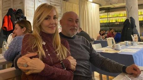 ФСБ в Киеве при свидетелях выкрала бизнесмена-переселенца Ткаченко: что известно о крымчанине