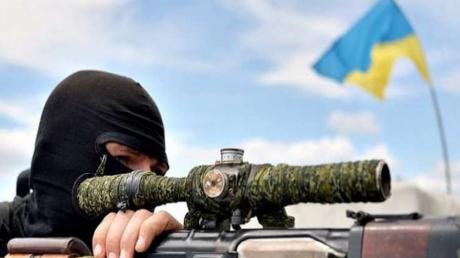 всу, донбасс, оос, карантин, коронавирус, армия украины