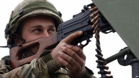 АП: военнообязанные могут пересекать границу без каких-либо справок