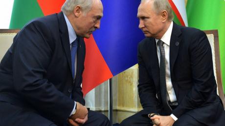 газпром, россия, мюрид, беларусь, лукашенко