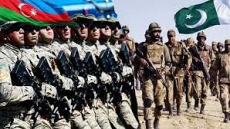 Армия Азербайджана полностью отрезала Карабах от Ирана – Армения окончательно осталась без поддержки