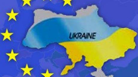 Брюссель и Москва возобновят диалог об Ассоциации Украина-ЕС - Минэкономразвитие РФ