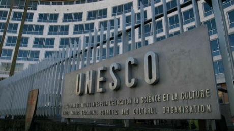 """""""Крым полностью отсечен"""", - оккупанты пожаловались, что ЮНЕСКО потеряла интерес к культурному наследию полуострова после аннексии"""