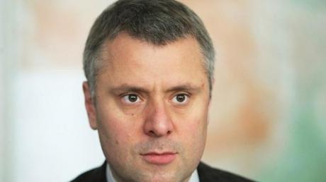 """Время возвращать долги: россиянам придется заплатить Украине 50 миллиардов по долгам """"Газпрома"""""""