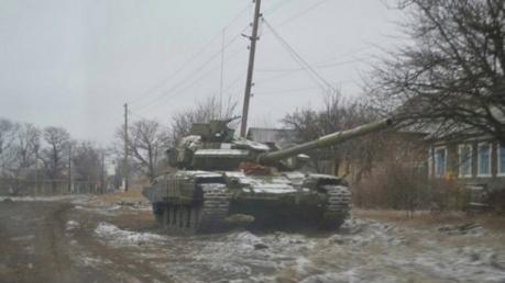 ато,армия украины, мариуполь, дебальцево, происшествия, восток украины, днр
