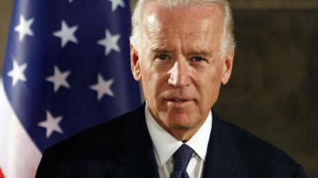 новости, США, общество, политика, видео, курьез, выборы, президент, Джо Байден