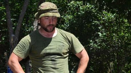 Новые факты из жизни медика Николая Илина: что известно о происхождении погибшего на Донбассе военврача