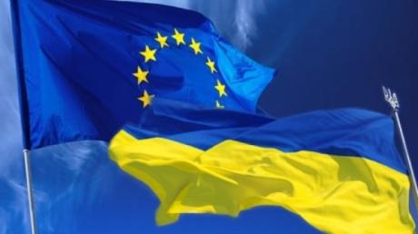 В НАТО заявили о предоставлении поддержки Украине