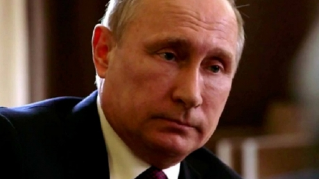 Для Путина в оккупированном Донбассе все не хорошо: политолог из США рассказал, почему  так и не удалось реализовать в Донецке и Луганске южноосетинский сценарий