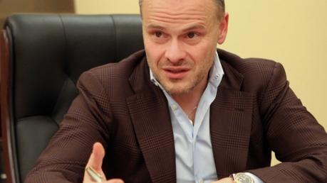 Украина, политика, зеленский, Радуцкий, Супрун, угрозы, Фурса