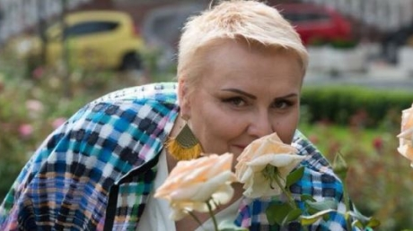 Гибель актрисы Марины Поплавской: выживший Егор Крутоголов впервые прокомментировал роковое ДТП
