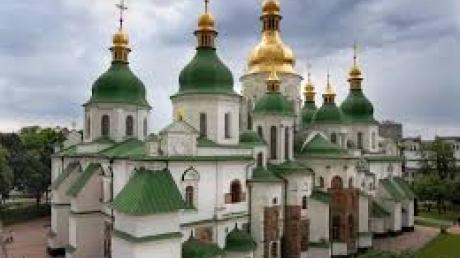 Константинополь сделал решительный шаг навстречу независимости украинского православия: в УПЦ КП сообщили важную новость