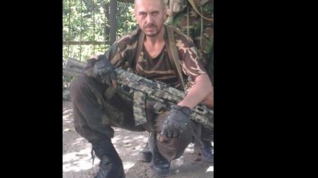 ДНР, восток Украины, Донбасс, Россия, рф, Донецк