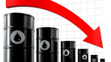 Цены на нефть рухнули всего после одной фразы Трампа - Россия перепугается, когда узнает про план США