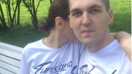 В Петербурге нашли мертвым рэпера из Украины Энди Картрайта - полиция допрашивает жену, расчленившую тело