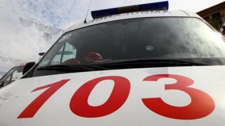 Пострадавший во время теракта 15-летний харьковчанин впал в кому
