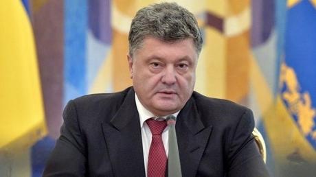 Порошенко, Украина, политика, экономика, закон, оффшоры