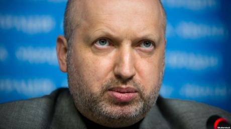 Порошенко, Турчинов, Украина, выборы, Тимошенко, Гриценко, Народный фронт, поддержка