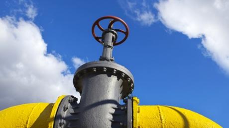 В Брюсселе обсудят поставки газа из России