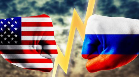 США провели секретные военные учения в Европе - в России напряглись