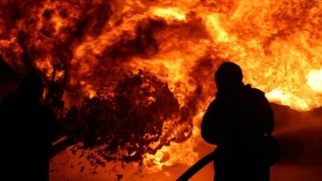 россия, пермь, завод по производству пороха, взрыв, погибшие, жертвы, минздрав рф