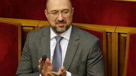 Как в мире отреагировали на кадровые перестановки в украинском Кабмине