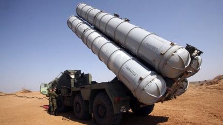 россия, израиль, сирия, элькин, с-300, атака, ошибка, кремль, страна-агрессор, иерусалим, самолеты, сбить, российские специалисты