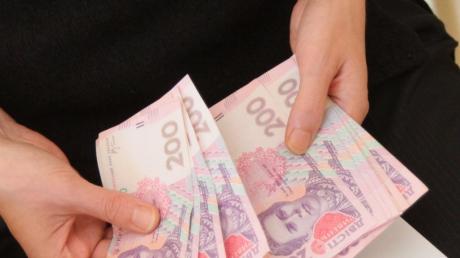 Зеленский, Экономисты, Кризис, НБУ, Финансы.