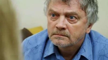 В Киеве скончался аншлаговый режиссер, народный артист Украины Игорь Славинский - подробности