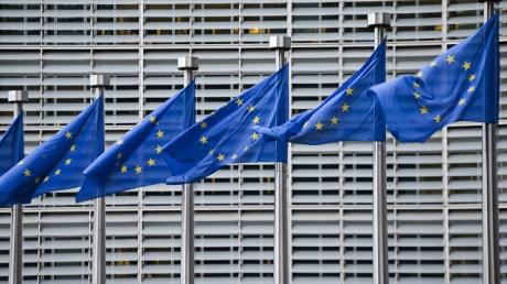 Санкции против России: ЕС предпринял жесткий шаг