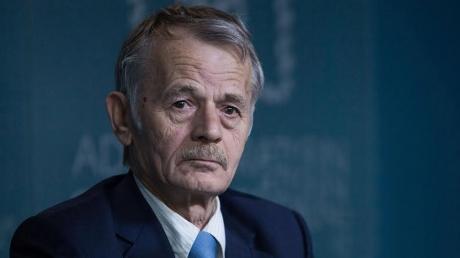 Не самодеятельность ФСБ: Джемилев заявил, что преступные действия и пытки в Крыму – личная ответственность Путина