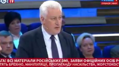"""На росТВ предложили """"референдум"""" Украине с 2 вопросами - украинцы ответили молниеносно - кадры"""