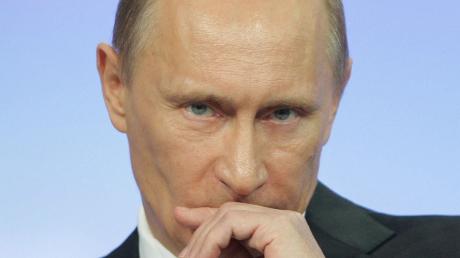 """Эксперт РФ: """"Путин вернет Донбасс Украине уже весной 2020 года - все согласовано"""""""